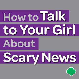 HowToTalkToGirlScaryNews_SM_960x960_v1.jpeg
