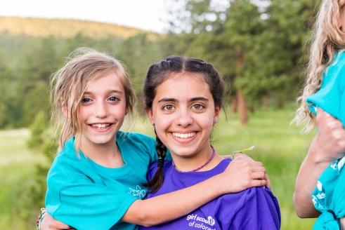 Camp14_Colorado_1489_01757.jpg
