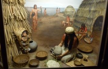 santa_barbara_museum_of_natural_history_-_chumash_diorama.jpg