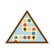 19_GE_BrownieCodingBasics_badge_600x600px
