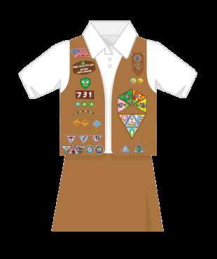 brownie-vest.png