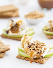 Caramel-Apple-Smores-Pic