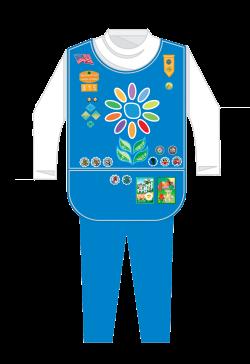 daisy tunic (2)
