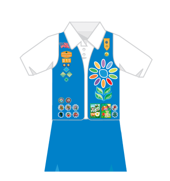 daisy-vest.png