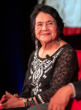Dolores_Huerta_2019_cropped