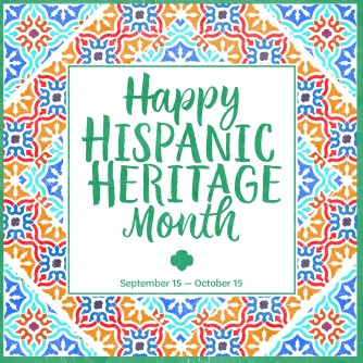 gs_hispanic_heritage_2019b