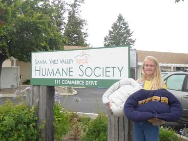 Humane Society pic 1